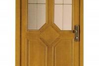vchodov� dvere-15