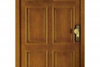 vchodov� dvere-18
