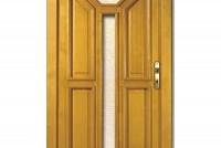 vchodov� dvere-11