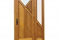vchodov� dvere-3