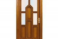 vchodov� dvere-7