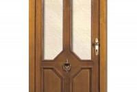 vchodov� dvere-10