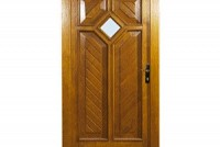 vchodov� dvere-12