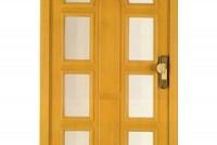vchodov� dvere-24