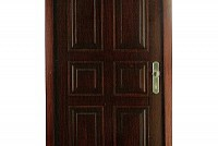 vchodov� dvere-14
