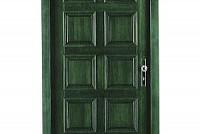 vchodov� dvere-13