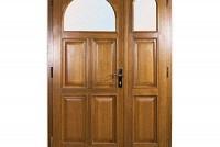 vchodov� dvere-5