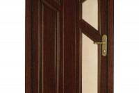 vchodov� dvere-23
