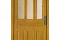 vchodov� dvere-20