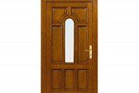 vchodov� dvere-8