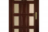 vchodov� dvere-22