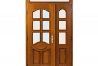 vchodov� dvere-2