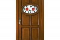 vchodov� dvere-4
