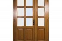 vchodov� dvere-1