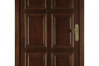 vchodov� dvere-17