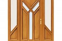 vchodov� dvere-6