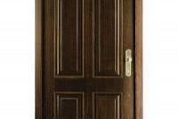 vchodov� dvere-21