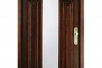 vchodov� dvere-16
